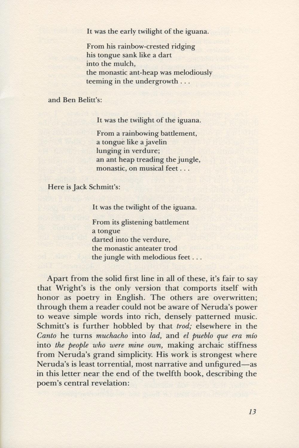 Neruda essay 7.jpeg