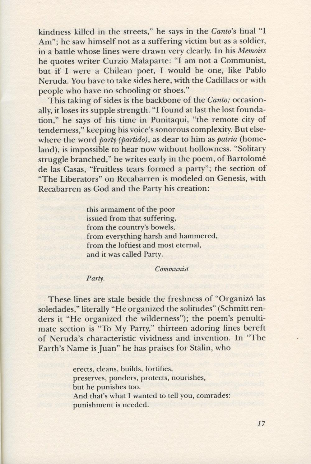 Neruda 11.jpeg