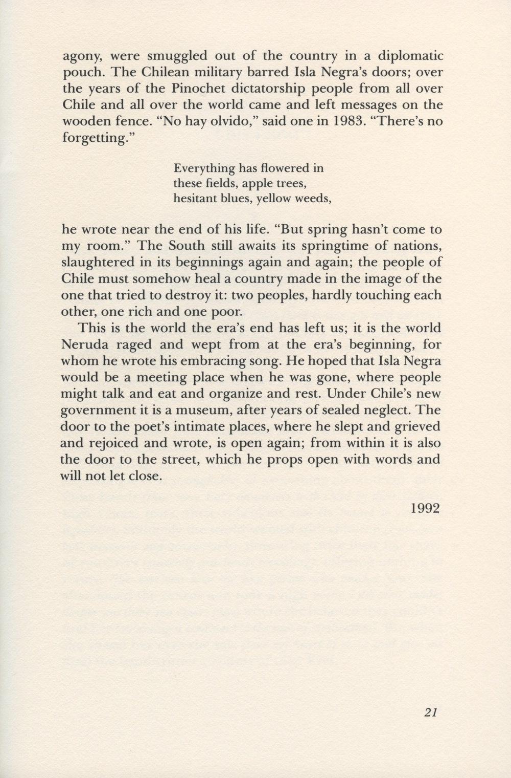 Neruda 15.jpeg