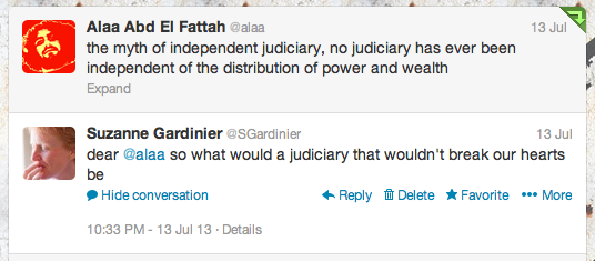 @alaa judiciary.png
