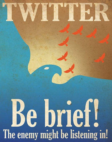 Twitter Be Brief.jpg