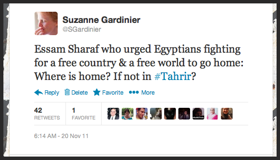 Screenshot Tahrir tweet.png