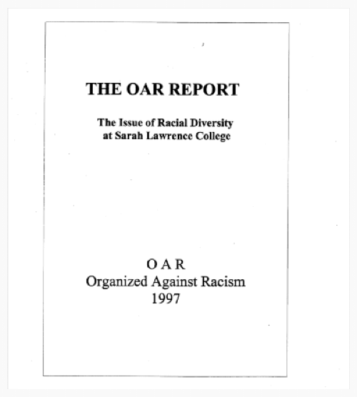 OAR Report p 1.png