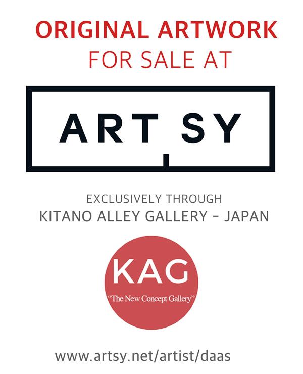 artsy-promo-web.jpg