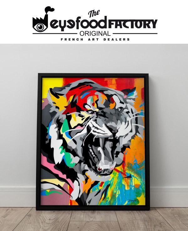 eyefood-web1.jpg