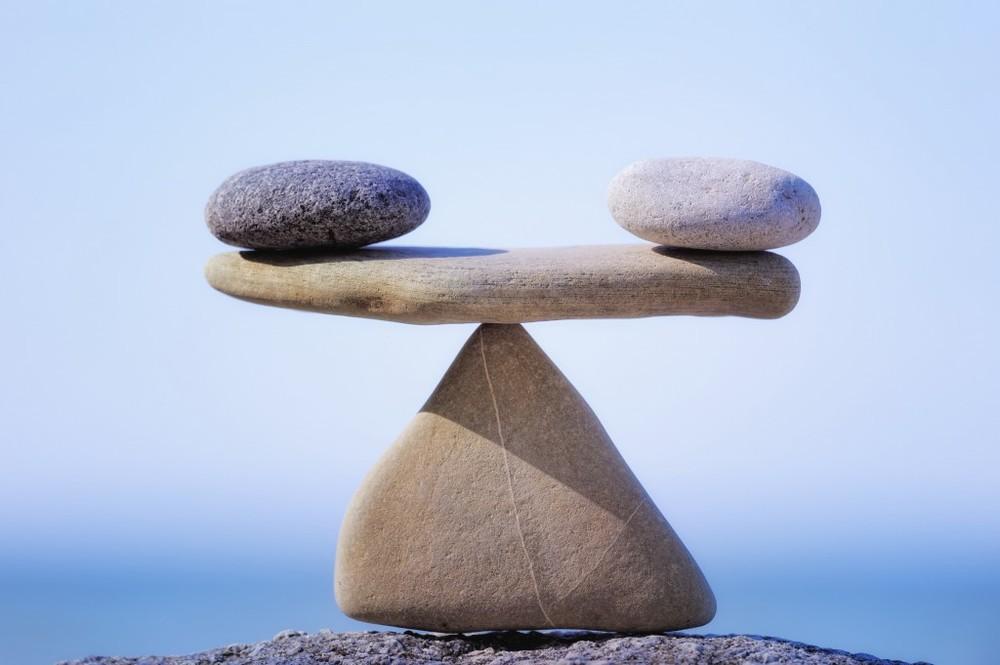 healthy-balance-1024x681.jpg