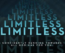 limitlesslife.jpg