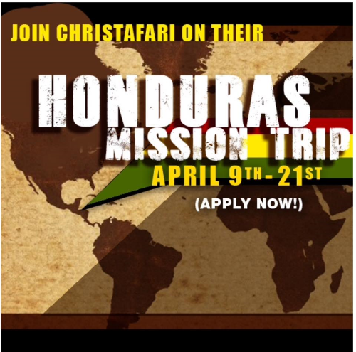 Honduras mission.jpg