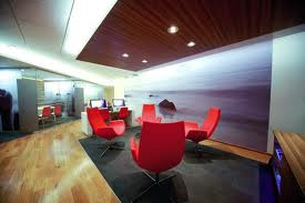 El Proyecto tuvo un alto impacto en el Banco y ganó un reconocimiento internacional como mejor Proyecto de Minería de Procesos en 2011.