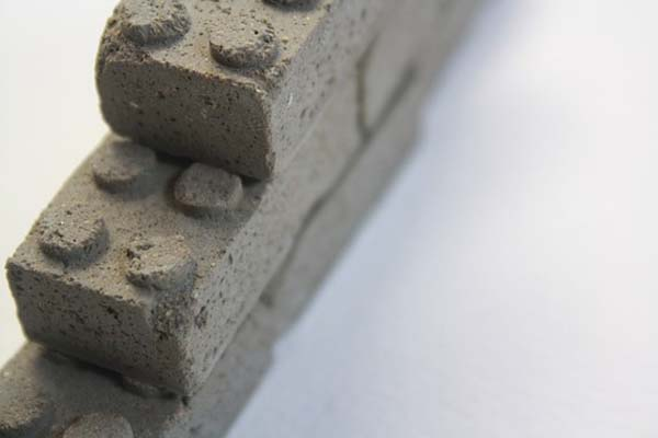 Concrete-Building-Blocks-2.jpg