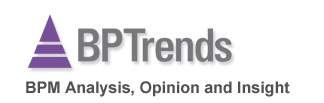 bp-trends-logo.jpg
