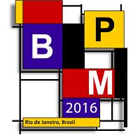 bpmlogo2016_Z_200.png