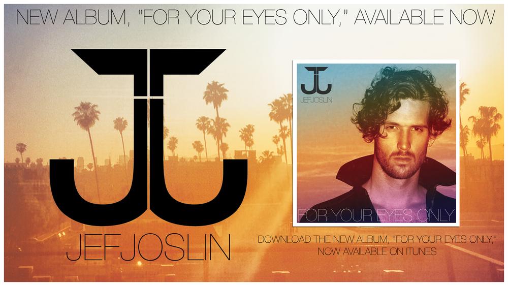 jef_joslin_for_your_eyes_only_album.jpg