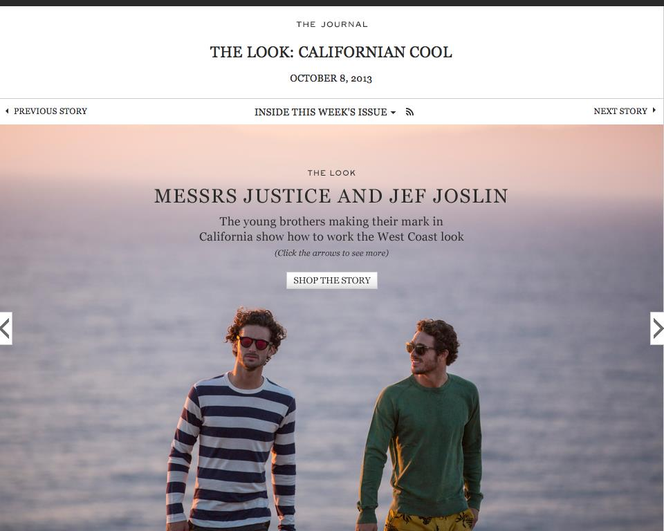 jef_joslin_justice_joslin_mr_porter_live_journal.jpg