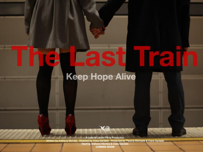 jef_joslin_film_composer_last_train.jpg