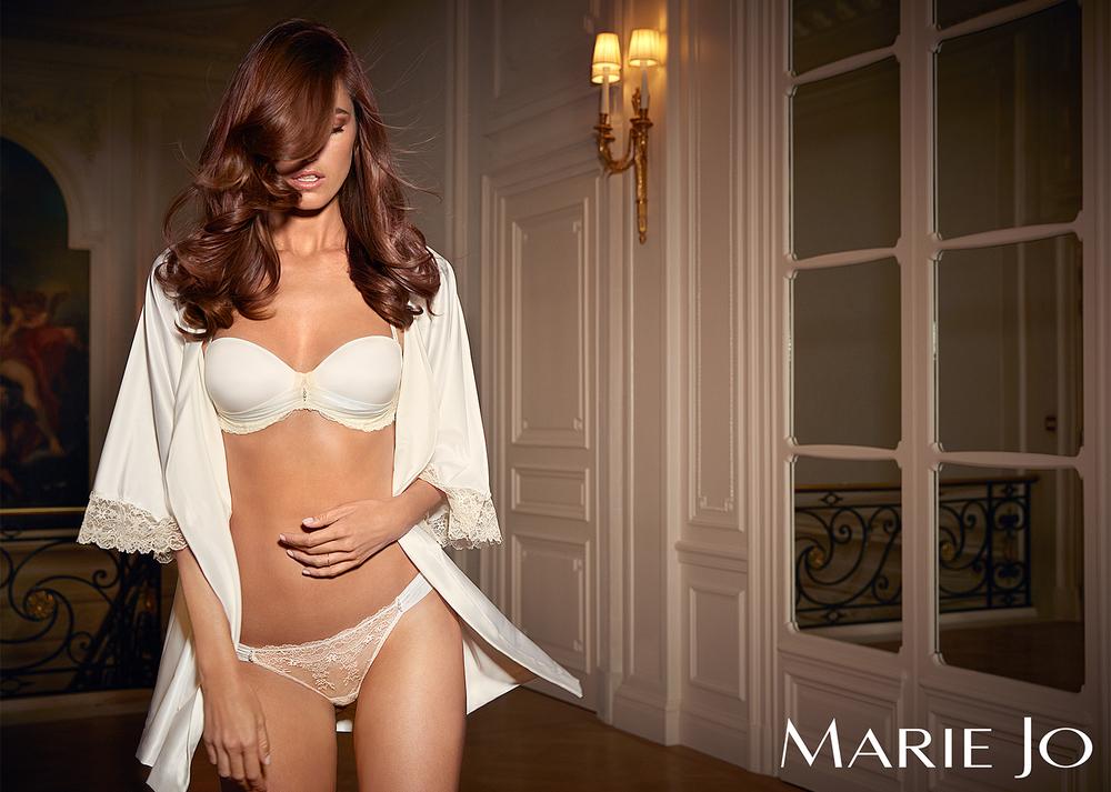 Marie Jo.jpg