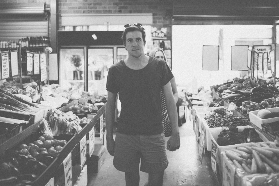 Fruit shop-4.jpg