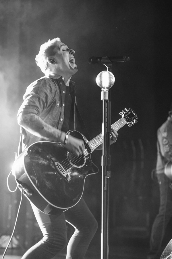 Yellowcard-10.jpg