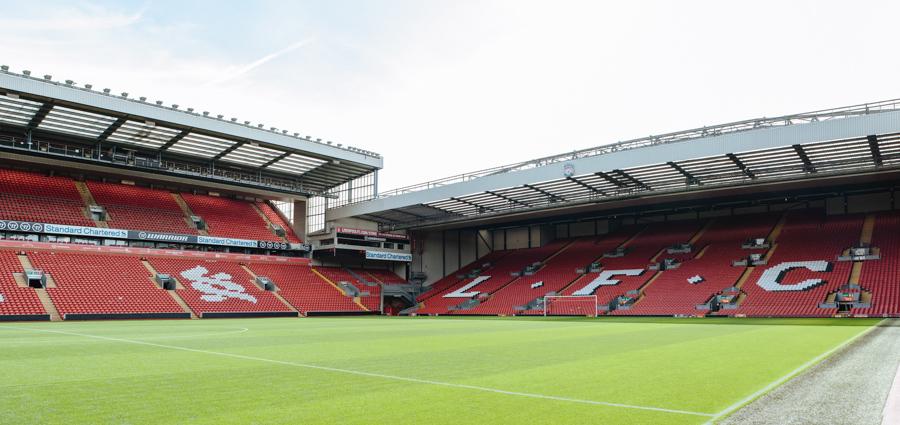 Liverpool, Anfield-2-2.jpg