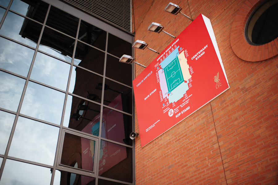 Liverpool, Anfield-3.jpg