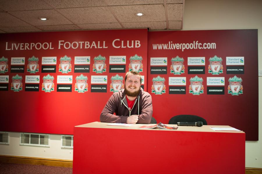 Liverpool, Anfield-4.jpg