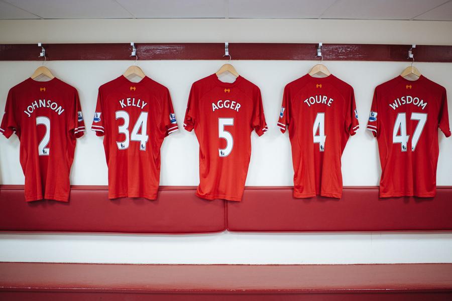 Liverpool, Anfield-5.jpg