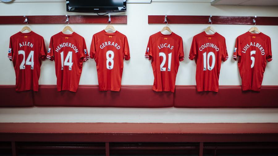 Liverpool, Anfield-7.jpg