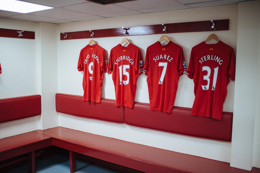 Liverpool, Anfield-6.jpg