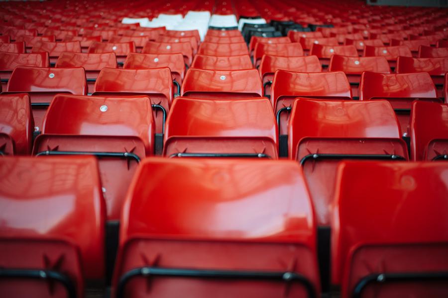 Liverpool, Anfield-9.jpg