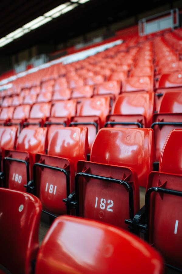 Liverpool, Anfield-10.jpg