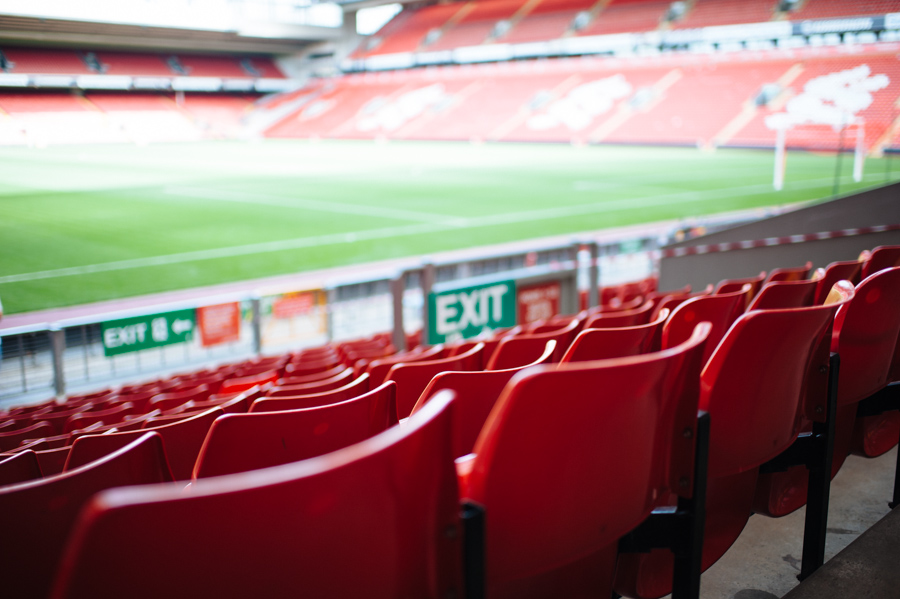 Liverpool, Anfield-11.jpg