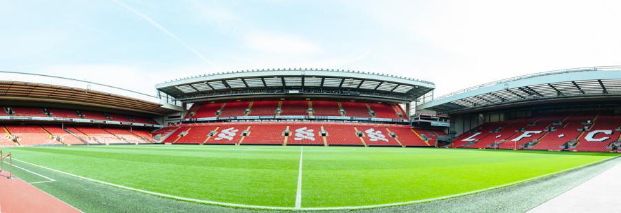 Liverpool, Anfield-15.jpg