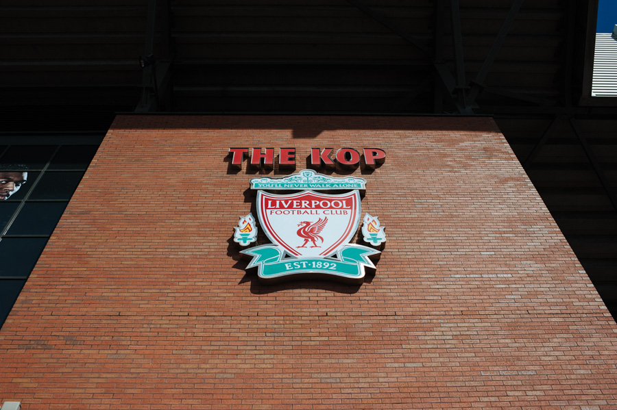 Liverpool, Anfield.jpg