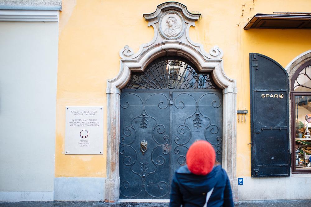 Salzburg-12.jpg