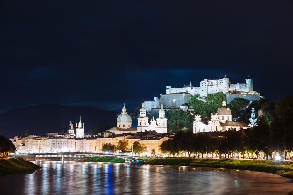 Salzburg-13.jpg