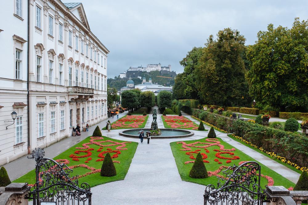 Salzburg-24.jpg