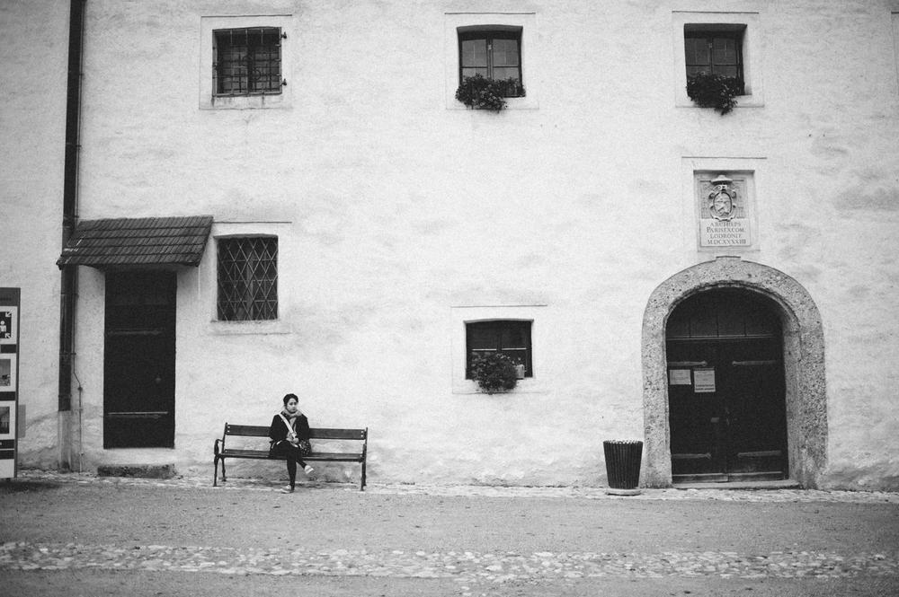 Salzburg-30.jpg
