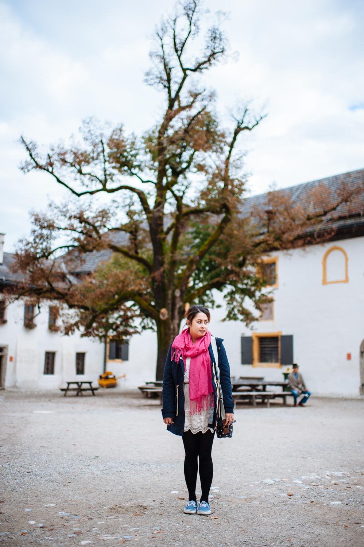 Salzburg-31.jpg