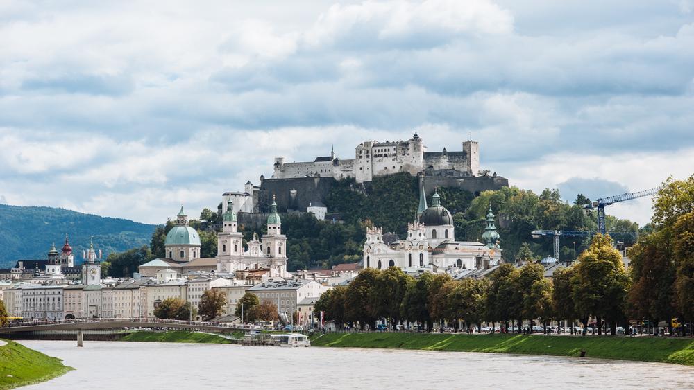 Salzburg-28.jpg