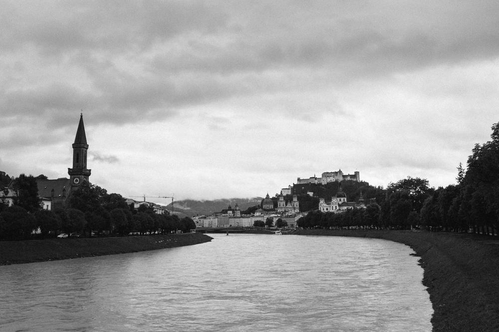 Salzburg-27.jpg
