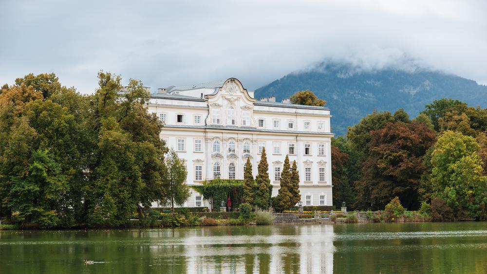 Salzburg-39.jpg
