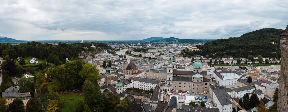 Salzburg-42.jpg