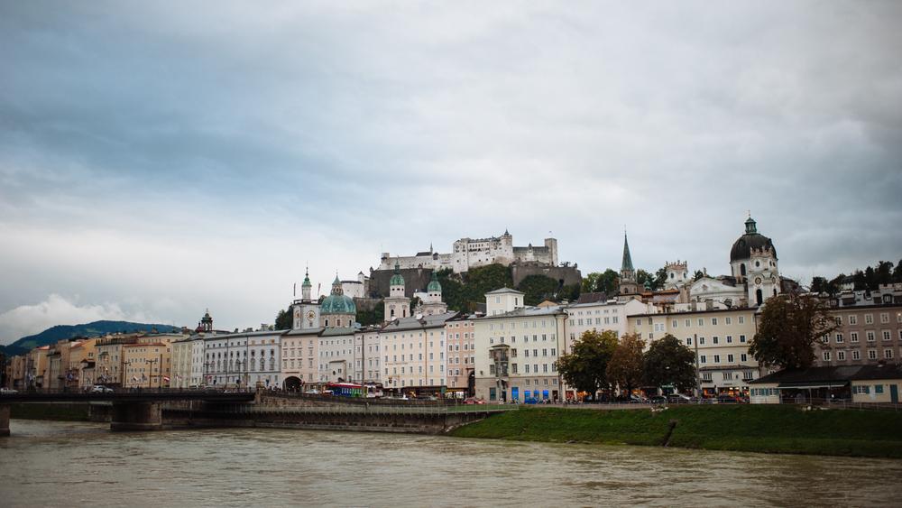 Salzburg-41.jpg