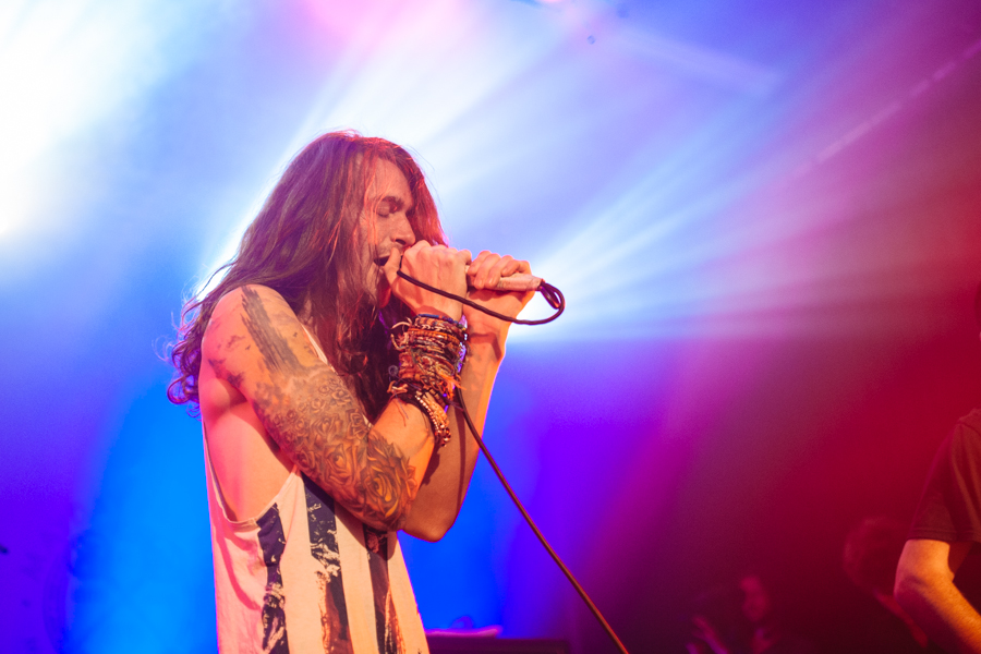 Mayday Parade-The Metro-9.jpg