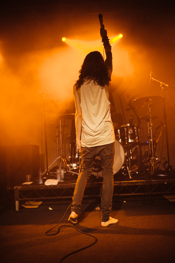 Mayday Parade-The Metro-14.jpg