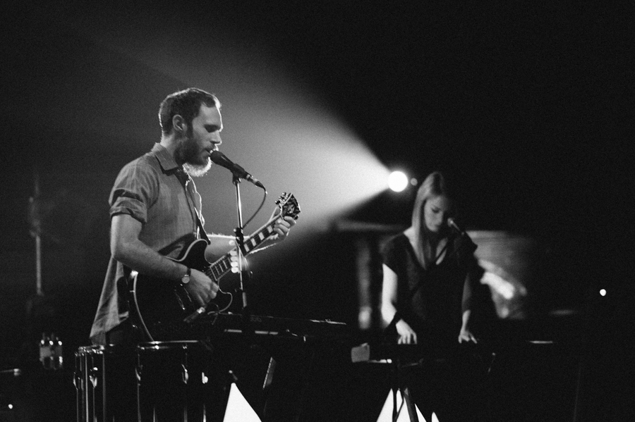 James Vincent McMorrow, Opera House-3.jpg