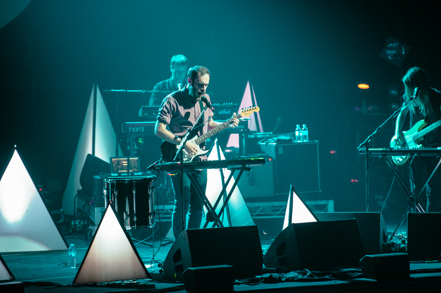 James Vincent McMorrow, Opera House-11.jpg