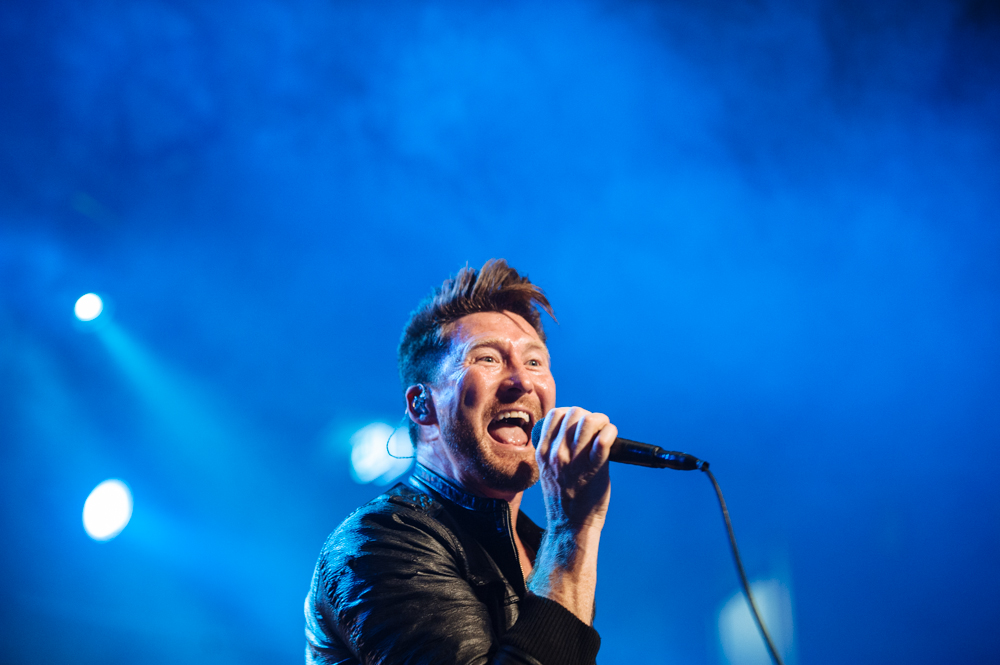 Anberlin, Roundhouse, Clinton Bryant-12.jpg