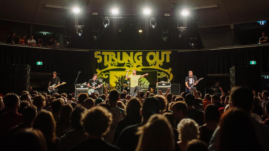 Strung Out-17.jpg
