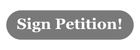 sign petition dark.jpg